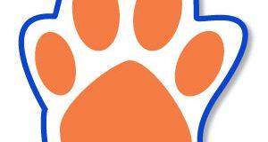 Pet Therapy, iniziativa da rafforzare per il Lions Club di Fabriano